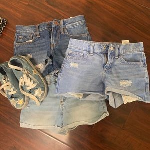 Zara Other - super package of clothes for girls 🙀